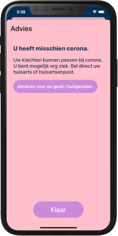 Coronavirus-medxpert-app-advies
